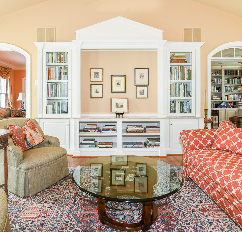 Real Estate photography and Home Staging