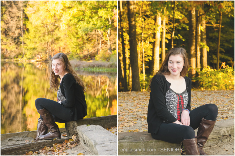 Charlotte-Senior-Photographer-e1414692138375